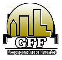 GFF Propagandas e Eventos